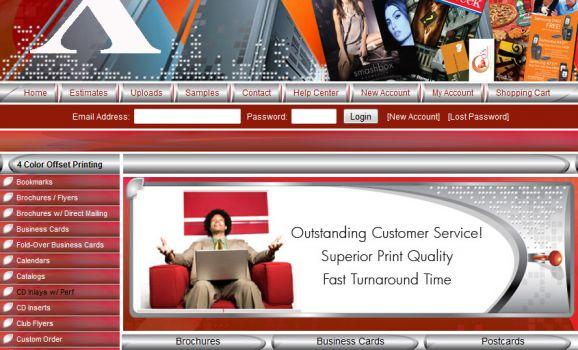 www.brandxprint.com